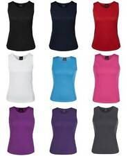 Polyester Clubwear Machine Washable Sleeve Tops & Blouses for Women