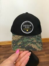 Rothco Baseball Cap - Ocean Lab Brewing Co. Puerto Rico's Craft Beer - One Size