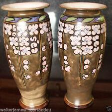 Unboxed Tableware Stoneware Vases