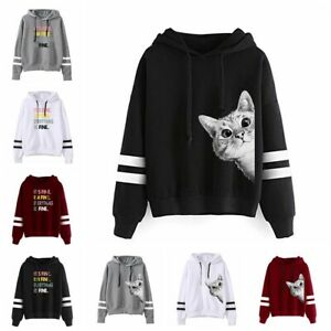 Friday New Trend Street Fashion Bagless Crossbar Men's And Women Hooded Sweater
