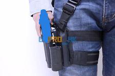 2017 Pouches Platform Tactical Drop Leg Thigh Rig Holster for Beretta 92 96 M9