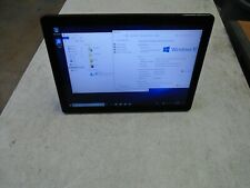 Dell Latitude 5285 i7-7600 2.80GHZ 16GB 360GB SSD Win 10 Touchscreen Tablet Only