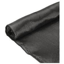 3K Real Plain Weave Carbon Fiber Cloth Carbon Fabric Tape 8inch x 12inch Q8Z4