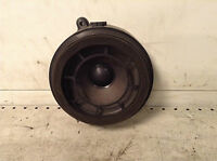 Mercedes C Class W203 S203 CL203 FRONT LEFT OR RIGHT AUDIO SPEAKER 2038201202
