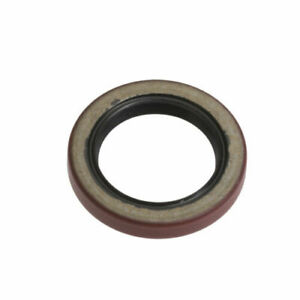 Output Shaft Seal National Oil Seals 472258