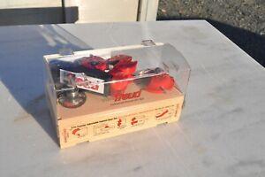 """Freud 5 Piece Premier Adjustable Cabinet Bit Set (1/2"""" Shank) (94-150)"""