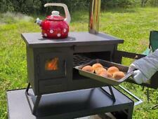 Grillkamin Outdoor-Küchenofen Garten-Kamin Gartenküche