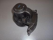Orginaler Gebläsemotor Lüftermotor VW T5 TRANSPORTER 7E1820021
