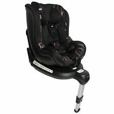 My Babiie Orbit Group 0+ 360 Degree Isofix Car Seat