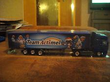 Team Actimel MAN TG-A SZ PVC Box