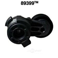 Timing Belt Tensioner 89399FN Dayco