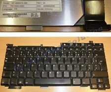 Clavier FR Chicony MP-99886F0-698 HP OmniBook XE3 et ++