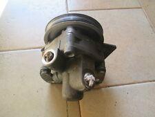 Pompa servosterzo Alfa 156 ZF 7681955240  [4787.13]