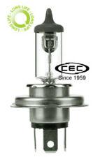 Headlight CEC Industries 9003LL