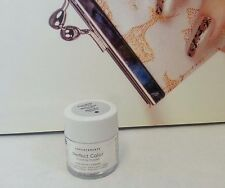8/10oz CND CREATIVE Perfect Color Acrylic Powder Pure WHITE Opaque French nails