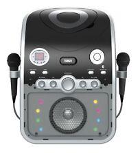 Karaoke Systems