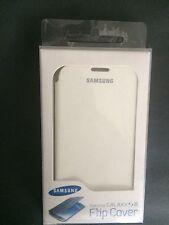 Original Ultra Slim Flip Case Cover For Samsung Galaxy S3 i9300