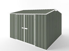 Garden Shed 3m x 3m