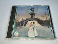"""0121-SEVILLANAS CLASICAS REMOLINO CD """" DISCO ESTADO BUENO"""""""