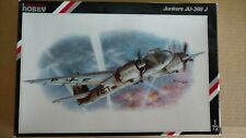Special Hobby 1/72 Junkers Ju-388 J