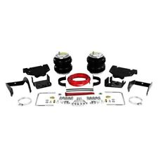 For Ford E-450 Super Duty 09-14 Firestone Ride-Rite Rear Air Helper Spring Kit