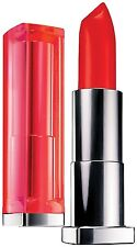 Maybelline New York ColorSensational Lipcolor - Infrared 985 LImited Edition