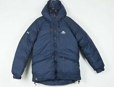 Mountain Equipment Expedition Jacket Size L