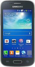 Samsung Galaxy S Trend Duos 2 II S7562i UNLOCKED Dual SIM