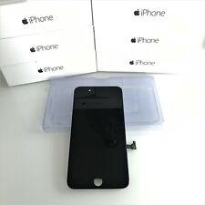 Iphone 8 Plus Display Original Refurbished 100 Prozent Apple Schwarz Black LCD