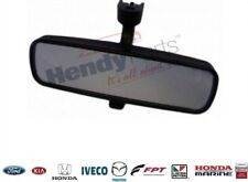 New! GENUINE FORD FIESTA MK6 2001 - 2012 INTERIOR REAR VIEW MIRROR 4982463