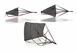 Quantum Drift Bag - Treibanker Driftanker M, L und XL Driftsack Trolling