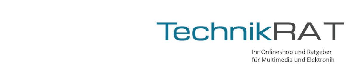 TechnikRAT-Shop
