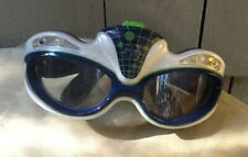 Discovery Kids Light Up Night Vision Glasses With Green And White Lights