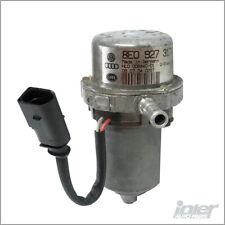 ⭐⭐⭐⭐⭐ Dépressurisation Vacuumpumpe AUDI A4 B6 B7 8E0927317A ⭐ Garantie 24 Mois