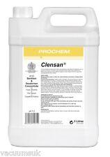 Prochem B125-05 Clensan  5L