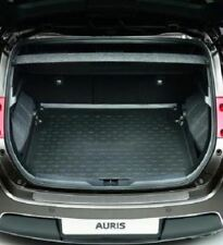 Genuine Toyota Auris 5 Door 2012-2019 High Floor Trunk Liner PZ434-E2302-PJ