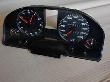 Audi 80 B4 Cabrio Kombiinstrument Tacho 8A0919033K / VDO 110008563/004