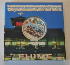 Ehime Prefecture Dogo Hotspring Building and Mikan Oranges 2014 Japan Ag/Color