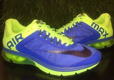 NEW NIKE AIR MAX EXCELLERATE+ 2 Mens 10 Running $150  US 10 / EUR 44