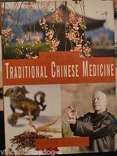 Essential Traditional Chinese Medicine by Raymond R. Bullock (Hardback, 2002)