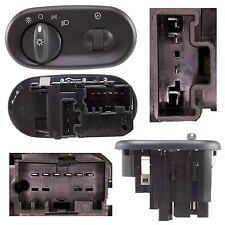 Headlight Switch BWD HL138 Same As Airtex 1S2683 Standard DS1382