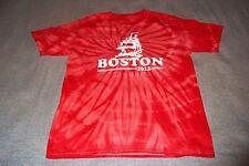 Boston 2012 T-Shirt Mens Medium