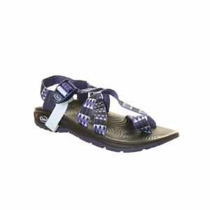 CHACO NEW Women's Z/volv Open Toe Sandals Shoes TEDO
