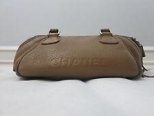 484c5701f159 CHANEL Leather Handbags & Purses for Women for sale   eBay