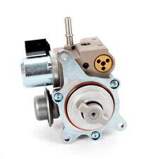 Automotive Fuel Pump 1.6 High Pressure Fuel Pump for BMW Mini Cooper R55 - R59