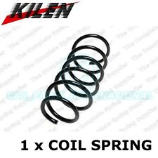 Kilen FRONT Suspension Coil Spring for MITSUBISHI COLT 1.1 Part No. 18021
