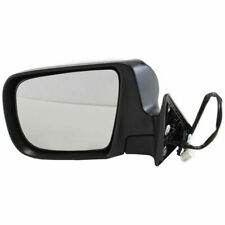 New SU1320110 Driver Side Mirror for Subaru Forester 2008-2008