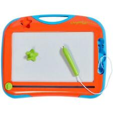 Tomy Mini Megasketcher Painting Board, Drawing & Sketching - Kids Ages 3 Years