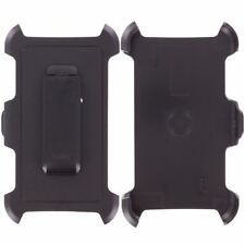 NEW Replacement Belt Clip Holster for Samsung Galaxy Note 5 Otterbox Defender