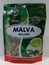 Malva Hierba (Mallow Herbs)